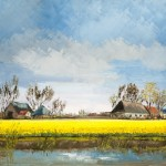 Noord Hollands Landschap